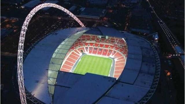 Wembley Stadium.jpg