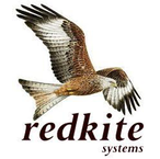 redkitesystems.png