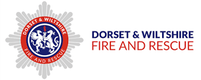 Torchwood Technologies Clients Dorset Fire & Rescue