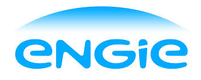 Torchwood Technologies Clients Engie