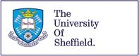 Torchwood Technologies Clients University of Sheffield