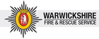 Torchwood Technologies Clients Warwickshire Fire & Rescue