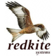 Torchwood Technologies Clients redkite