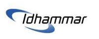 Torchwood Technologies Clients idhammer